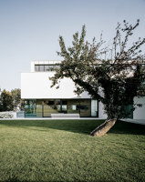 Villa Philipp | Detached houses | Philipp Architekten