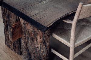 Noma | Restaurant interiors | Studio David Thulstrup