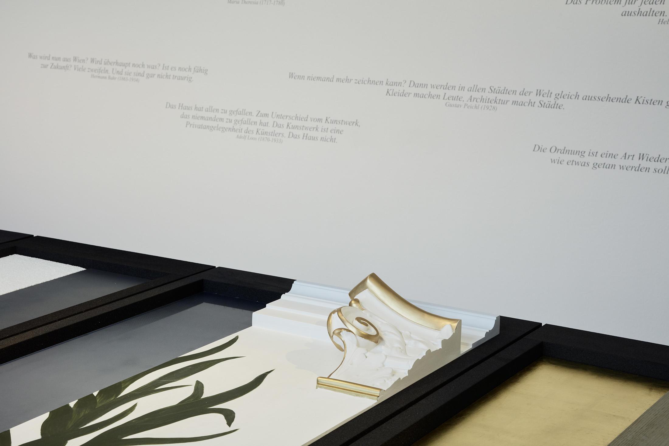 behf, wiener gemischter satz exhibition de behf architects