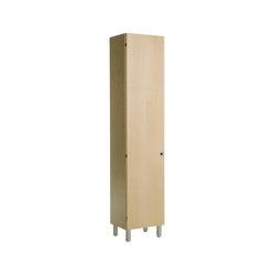 2K skåp 2K401 | Cabinets | Karl Andersson & Söner