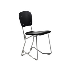 Aluflex AF/S | Chairs | seledue