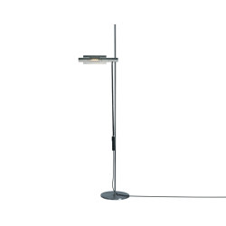 HALO 250 | Free-standing lights | Baltensweiler