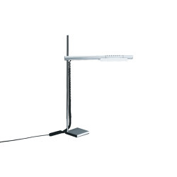 HALO T | Table lights | Baltensweiler