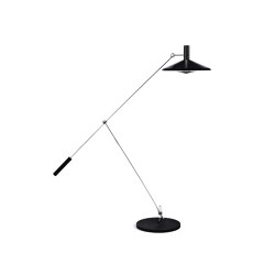 TYPE 600 | Free-standing lights | Baltensweiler