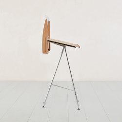 Unistehpult | Pupitres | Atelier Alinea