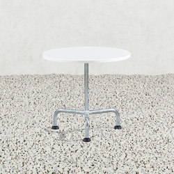 The side table | Side tables | Atelier Alinea