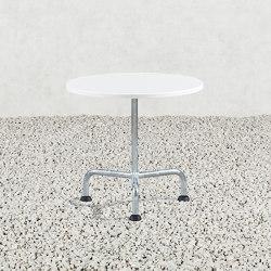 La table d'appoint | Tables d'appoint | Atelier Alinea