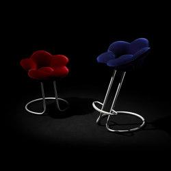Soshun | Bar stools | Edra spa
