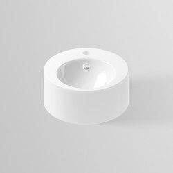 AB.K400H.2   Wash basins   Alape