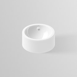 AB.K325.2   Wash basins   Alape