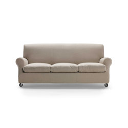 Nonnamaria Sofa | Sofás | Flexform