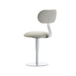 atlas chair 753 | Stühle | Alias