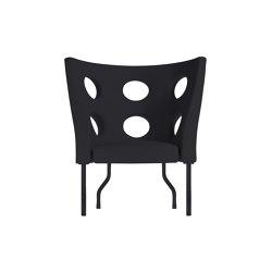 monoflexus armchair 911 | Armchairs | Alias