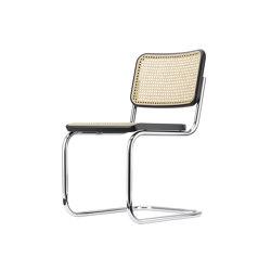 S 32 | Chairs | Thonet