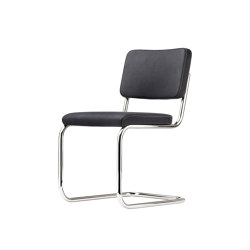 S 32 PV | Chairs | Thonet