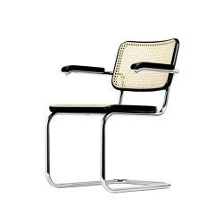 S 64 | Chairs | Thonet
