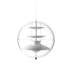 Panto | Pendant | Lámparas de suspensión | Verpan
