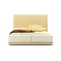 Metis/S I | Bed headboards | Wittmann