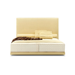 Metis/S I | Testiere di letto | Wittmann