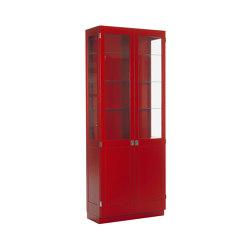 KA72 739 | Display cabinets | Karl Andersson & Söner