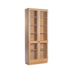 KA72 733 | Display cabinets | Karl Andersson & Söner