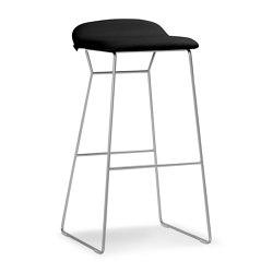 Multi | Bar stools | Modus