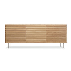 Stripey | Sideboards | Modus