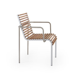 Extempore chair | Chairs | extremis