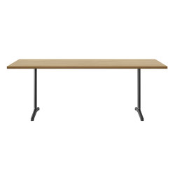 delta t–1670 | Dining tables | horgenglarus