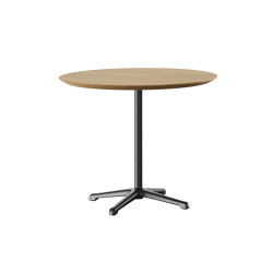 delta t-1690 | Dining tables | horgenglarus