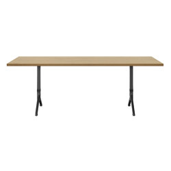 epoc t–1005 | Dining tables | horgenglarus