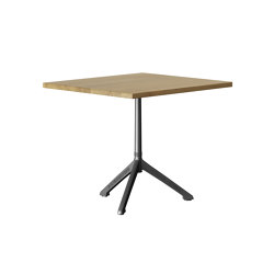 epoc t–1006q | Dining tables | horgenglarus