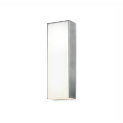 mono 7a LED | Outdoor wall lights | Mawa Design