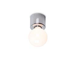 eintopf | Wall lights | Mawa Design