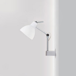 Luxy | W0 wall | Wall lights | Rotaliana srl