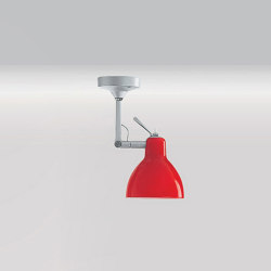 Luxy | H0 ceiling | Ceiling lights | Rotaliana srl
