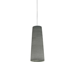 Tite 2 suspension | Suspended lights | Foscarini
