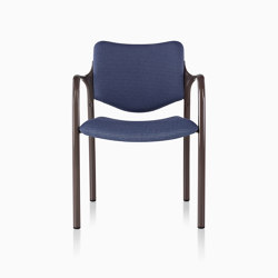 Aside Chair | Sedie | Herman Miller