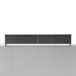 Size sideboard | Sideboards | RENZ
