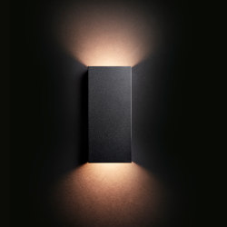 brick LED | Wall lights | tossB
