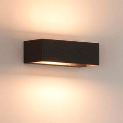 tibo big | Wall lights | tossB