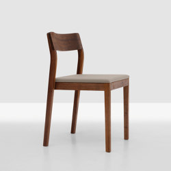 Sit Close upholstery | Chaises | Zeitraum