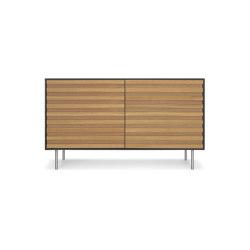 Stripey | Cabinets | Modus