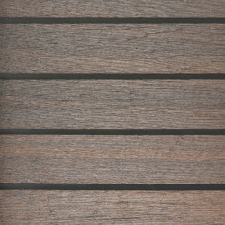 Legno-Legno 261 | Alfombras / Alfombras de diseño | Ruckstuhl