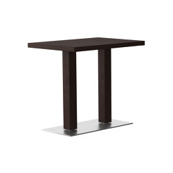 rq t-2008 | Dining tables | horgenglarus