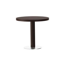 rq t-2003 | Bistro tables | horgenglarus