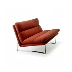 C 683 | Armchairs | Artifort