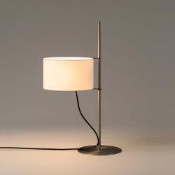 TMD | Table Lamp | Luminaires de table | Santa & Cole