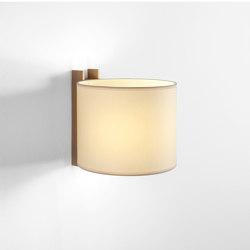 TMM | Wall Lamp | Wall lights | Santa & Cole
