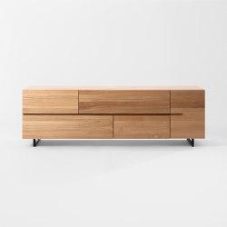 Low | Sideboards | Zeitraum